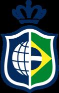 Gurilândia – Grupo 1 ao 5º ano – International School – Salvador