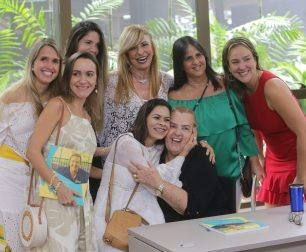 Gurilândia  launches book to celebrate 60 years