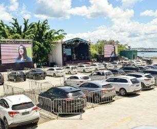 A Guri lança sua nova unidade em evento para as famílias