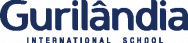 gurilandia-logo-oayepks9s1645yykvxhe4dg63h12k4j2ywdxu3v8oe