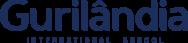 gurilandia-logo